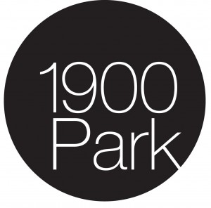 1900 Park will be the site of my first solo art show since 1994. Opening night will be on Friday, March 3rd.